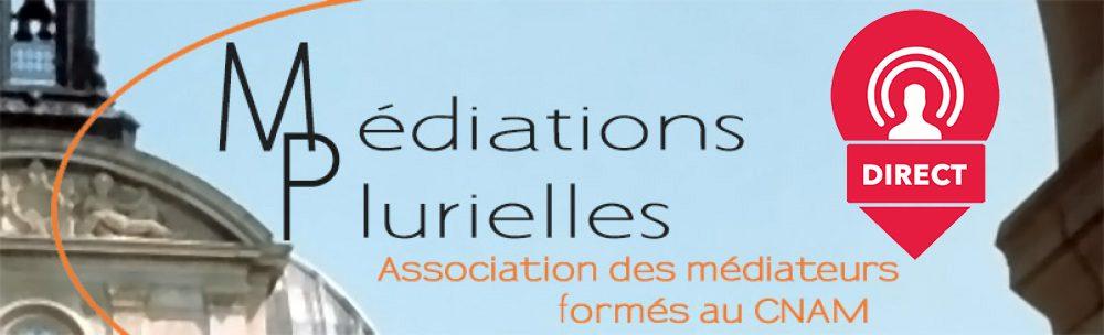 Association des médiateurs formés au CNAM